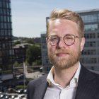 Anders Söderbäck