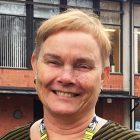 Birgitta Hellman Magnusson