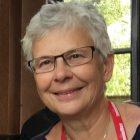 Britt Omstedt