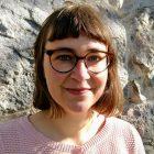 Eva Häusner
