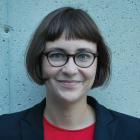 Eva-Maria Häusner