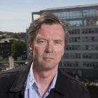 Peter Linde