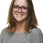 Pia Brinkfeldt