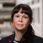 Katarina Wiberg