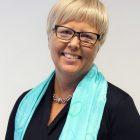 Catharina Isberg