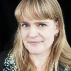 Cecilia Herdenstam