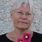 Katarina Dorbell