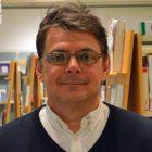 Ulf Hölke