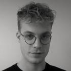 Jonatan Nästesjö