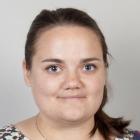 Karolina Andersdotter