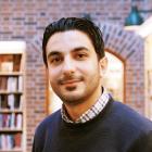 Barakat Aldammad