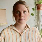 Ida Holmlund