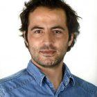 Abdullatif Haj Mohammad