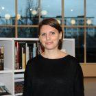Emelie Lundqvist