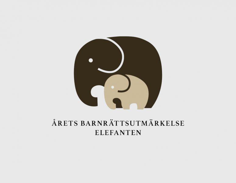 Nominera ditt bibliotek till Elefanten!
