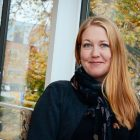 Anna Åkerberg