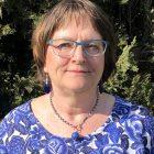 Anette Mjöberg