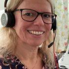 Linda Sävhammar